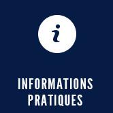 infos-pratiques