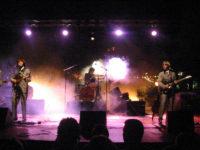 Beatlovs - 2004 | © ville de Beaulieu/mer